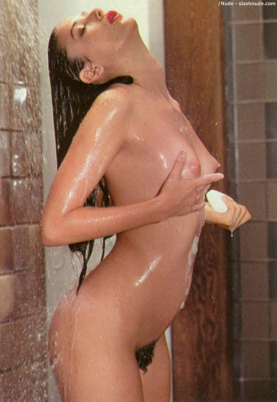 Demi Moore Hairy Bush Pussy Is Rather Scary 3