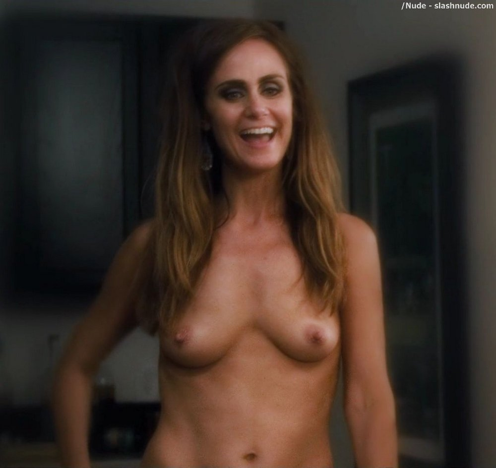 Were visited Mr skin diane farr nude be. have