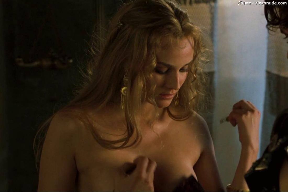 charlize theron nude video, free