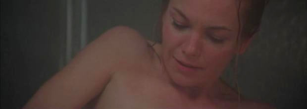 diane lane nude in unfaithful bathtub scene 7905