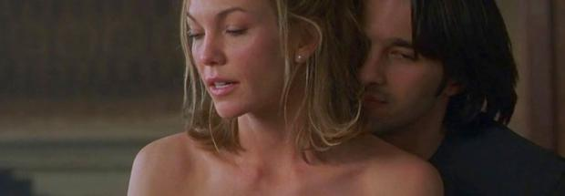 diane lane topless in unfaithful 6364