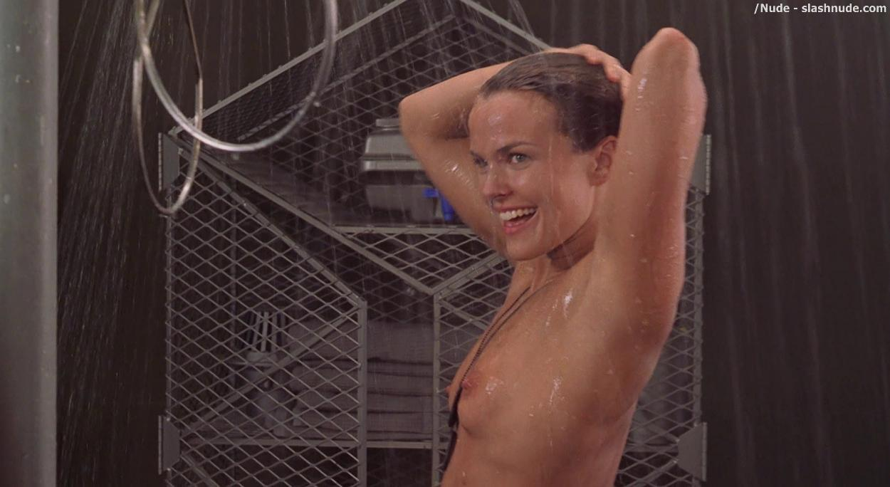 dina-meyer-nude-naked-sex
