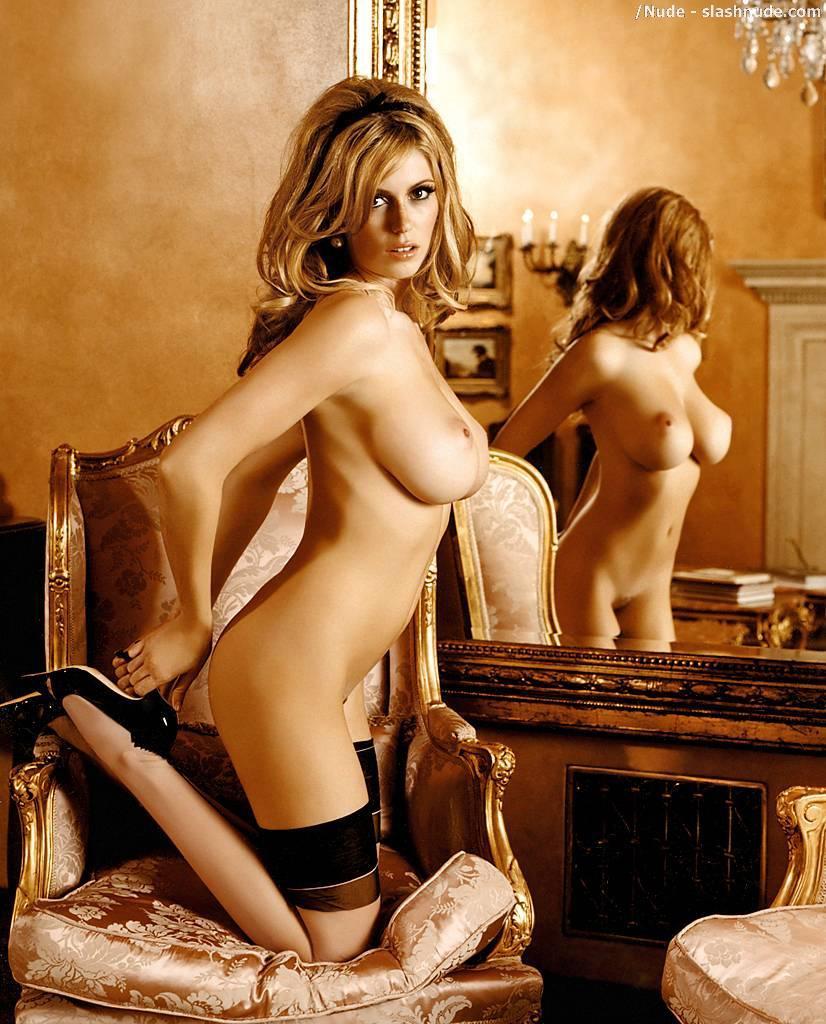 free diora baird nude pics