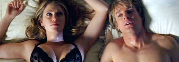 diora baird topless in wedding crashers 2806