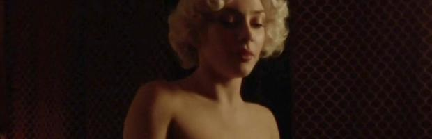 elena satine topless to die for on magic city 7079