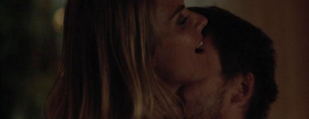 eliza coupe nude sex scene in casual 5781