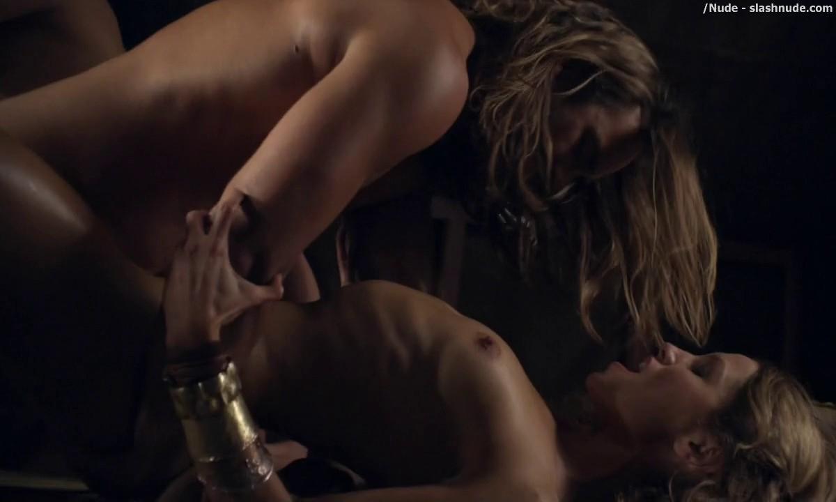 Секс Моменты