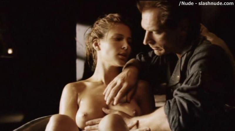 Back To Elsa Pataky Nude Be Touched In The Tub Romasanta
