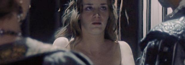 emily blunt topless in henry viii 0791