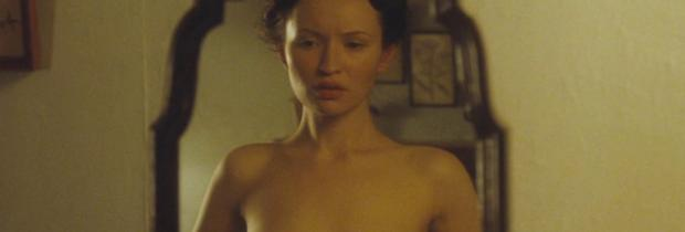 emily browning nude full frontal in summer in february 6617