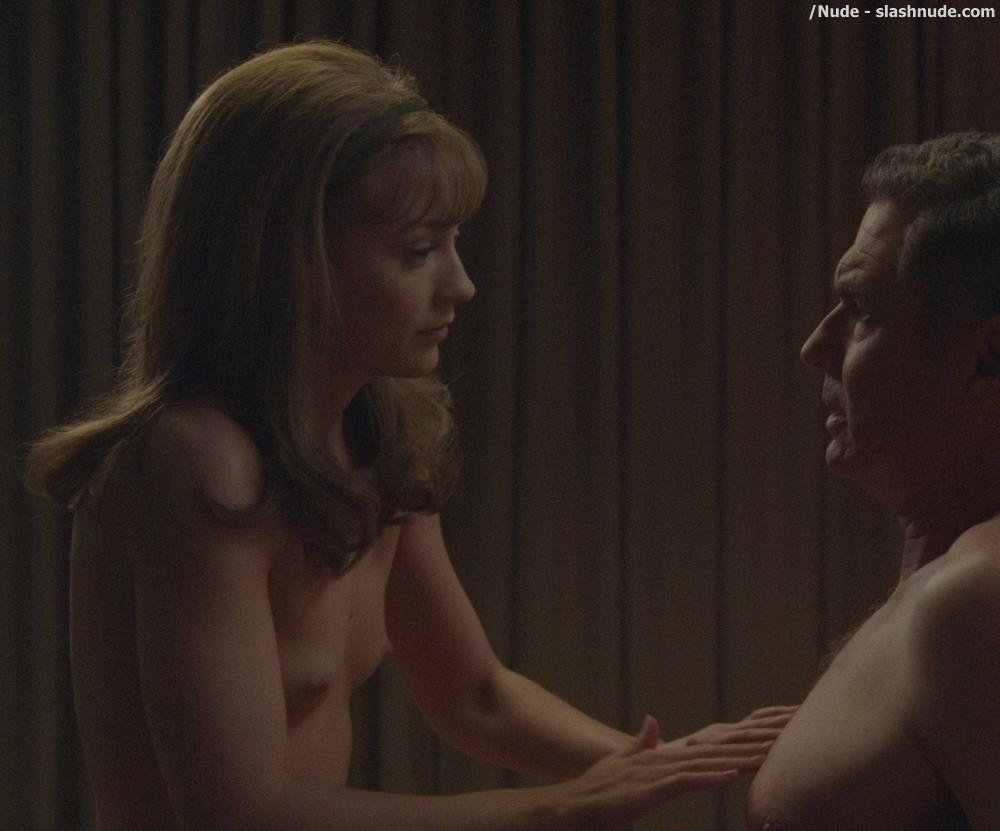 Jessica nigri nude leaked and sexy nudes (46 pics)