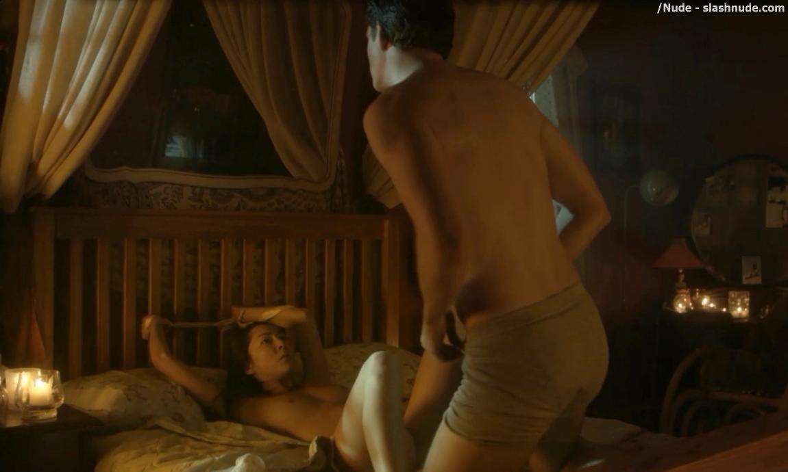 grove sex vidios