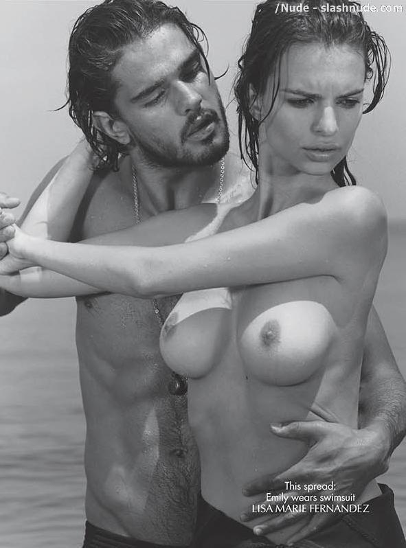 Nackt Karlie Kloss  41 Hot