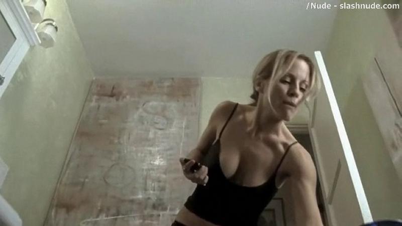 Emma caulfield nude dont panic its organic 9