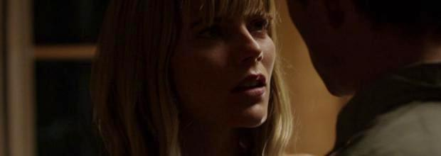 emma greenwell topless to seduce in the path 1651