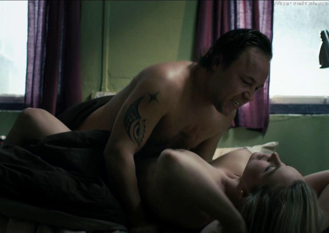 Asian erotic massage atlanta
