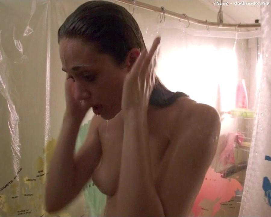 Think, that Adrianne curry naked shower
