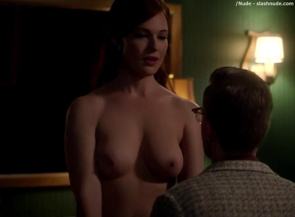 Erin cummings nude - Cjvfes.Com