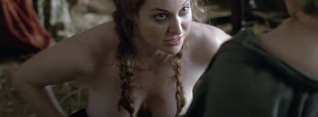 esme bianco nude in game of thrones 4314