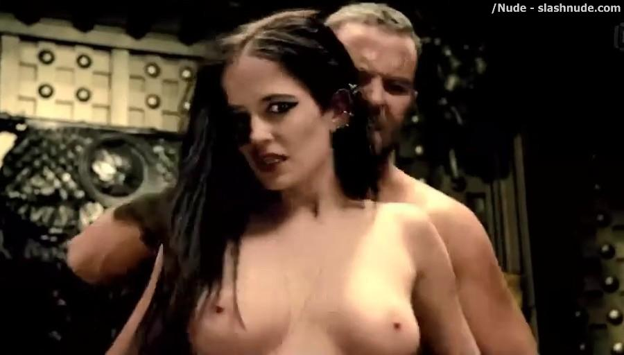 Pussy Thai