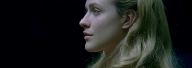 evan rachel wood nude and orgy scene on westworld 3233
