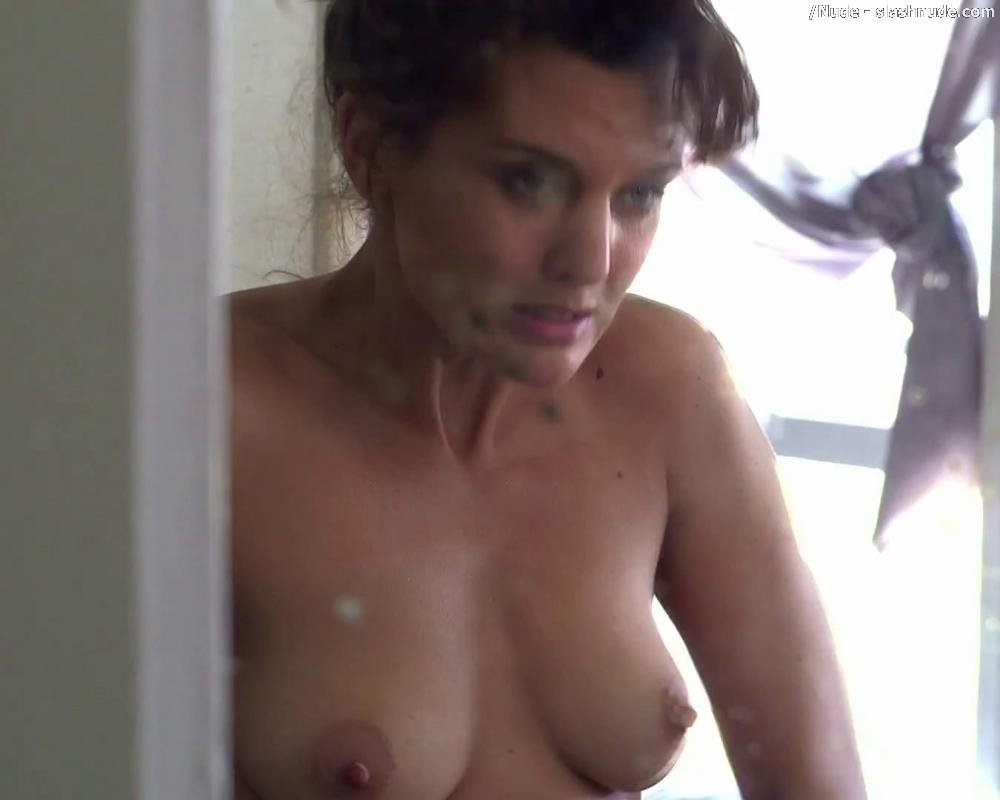 Final, frankie shaw nude think, that