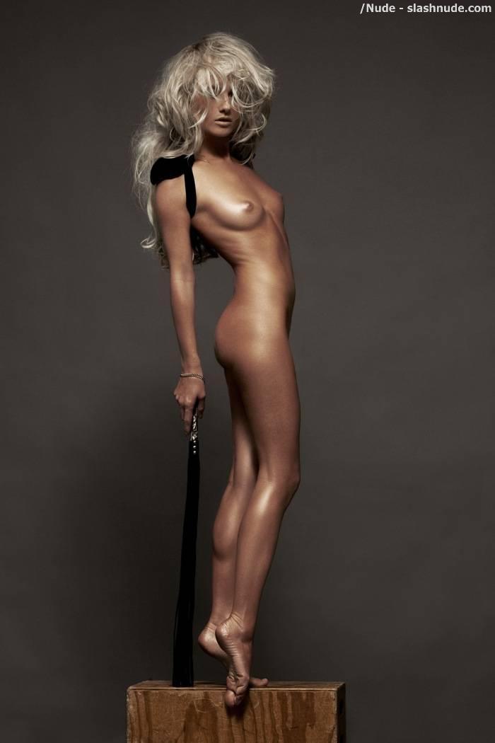 Bollywood sexy nude photo