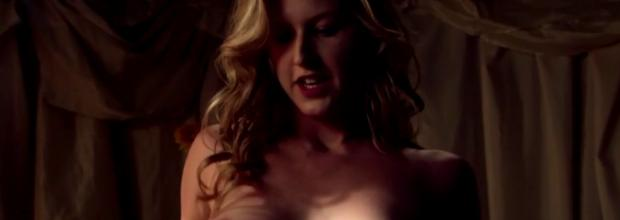 gabrielle chapin nude in the final destination sex scene 5331