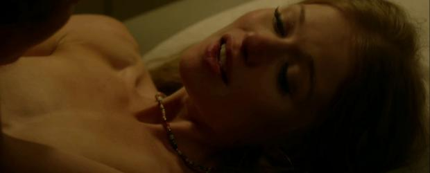 genevieve angelson topless in good girls revolt 6205