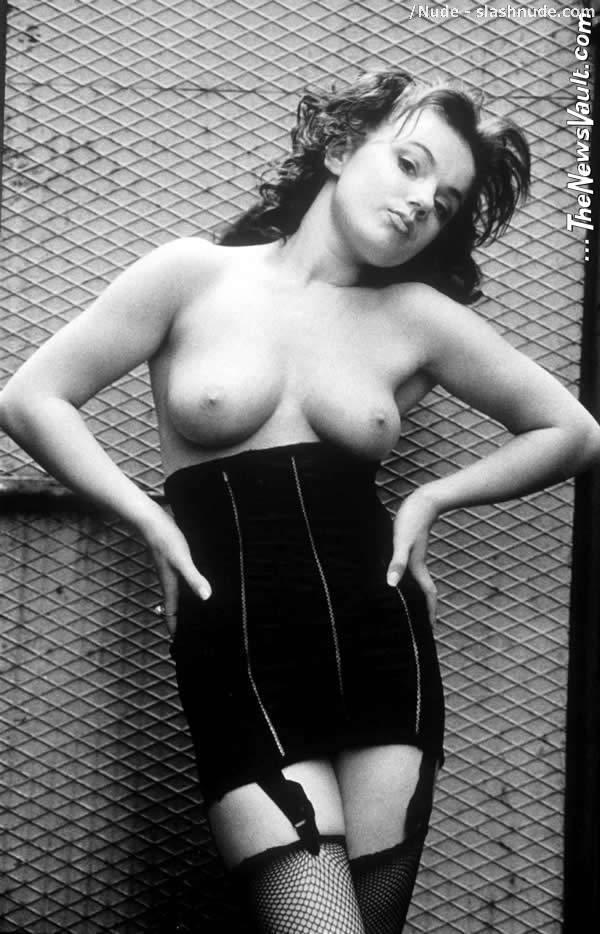 Sexy brazilian nude models