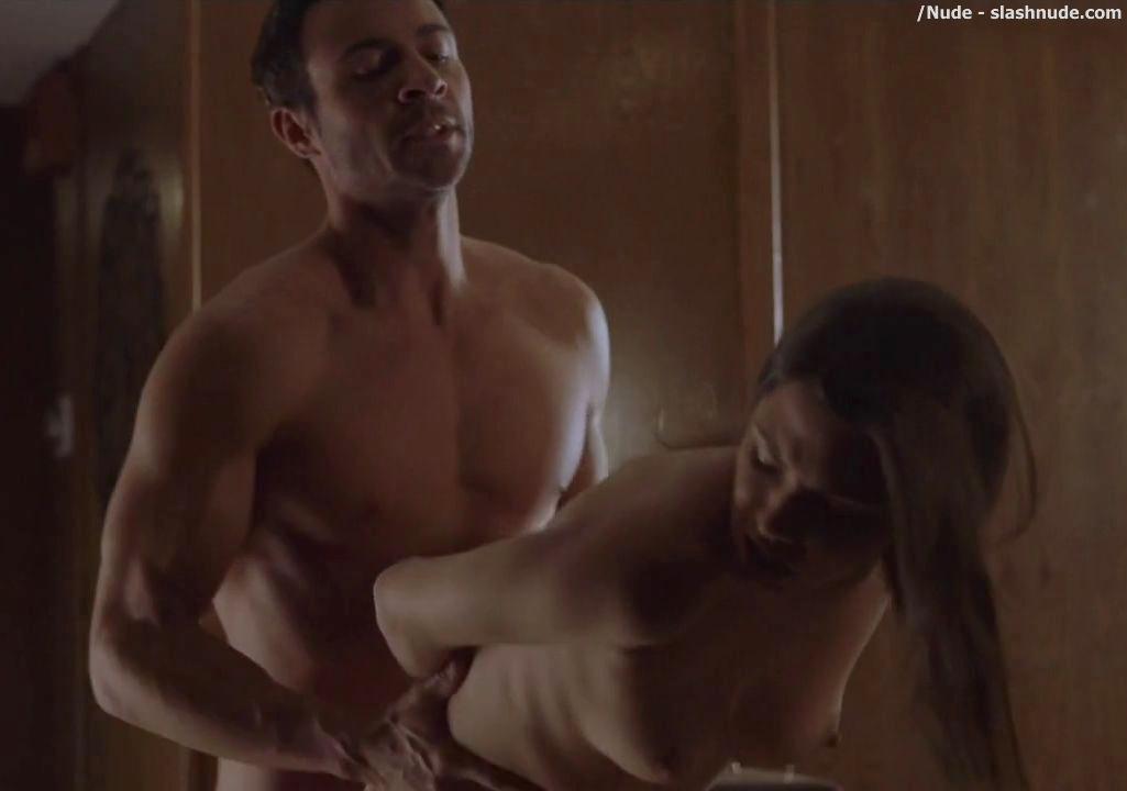 Gia sex scene