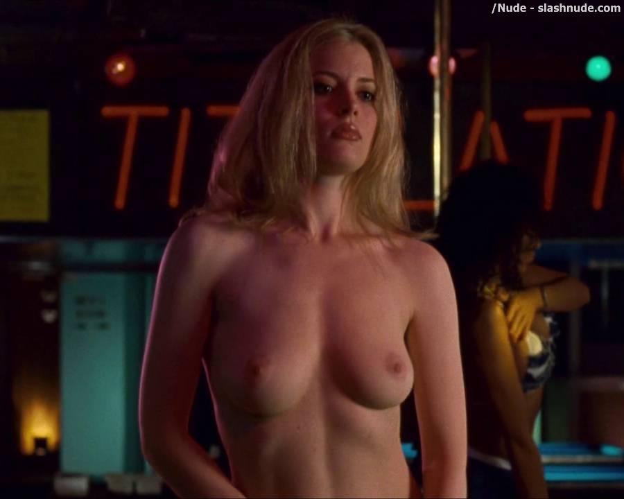 stripper topless videos