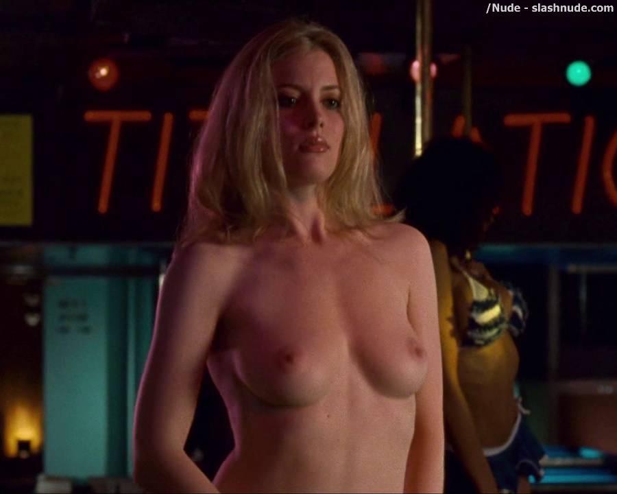 Alyssa sutherland nude scene in vikings scandalplanetcom 6