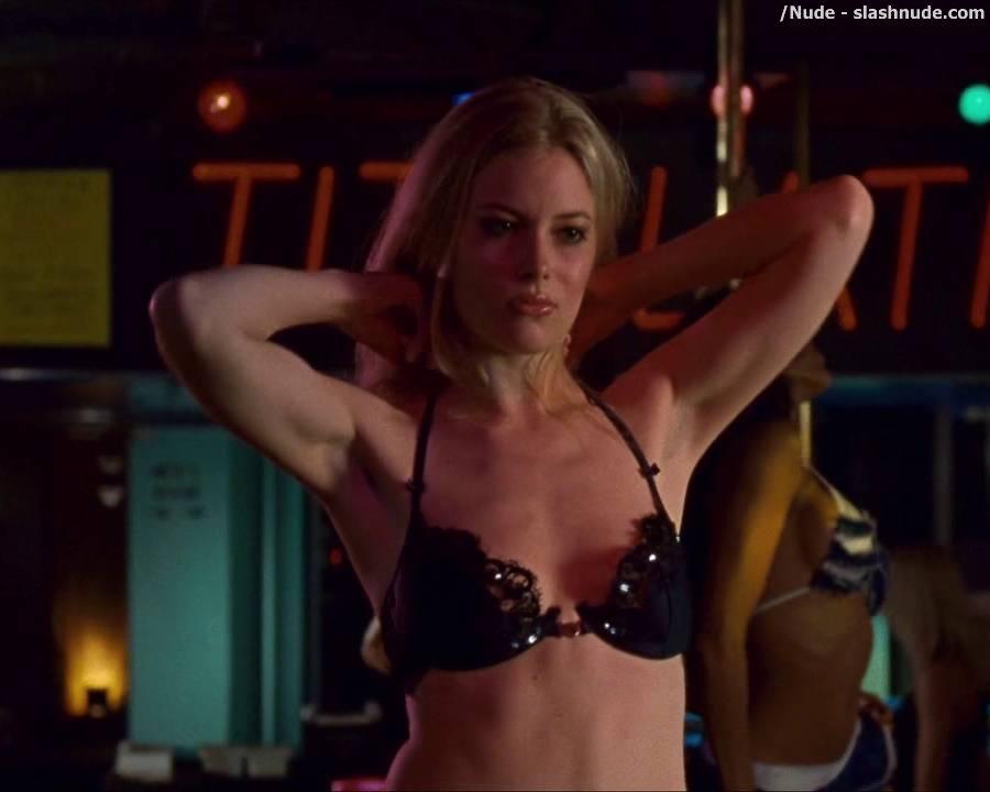 julie fake nudes females