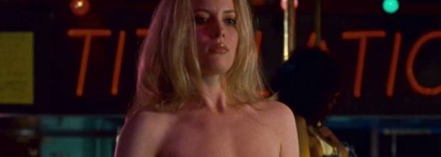 gillian jacobs topless stripper in choke 3832