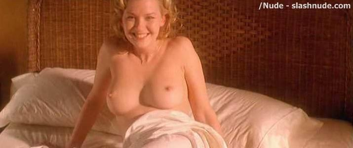 sexannoncer sex video gratis