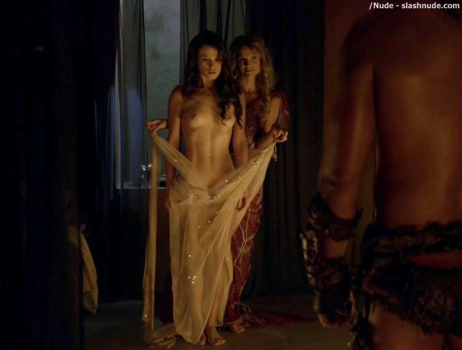 gwendoline-taylor-naked