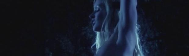 hannah cowley nude sex scene in haunting of innocent 9769