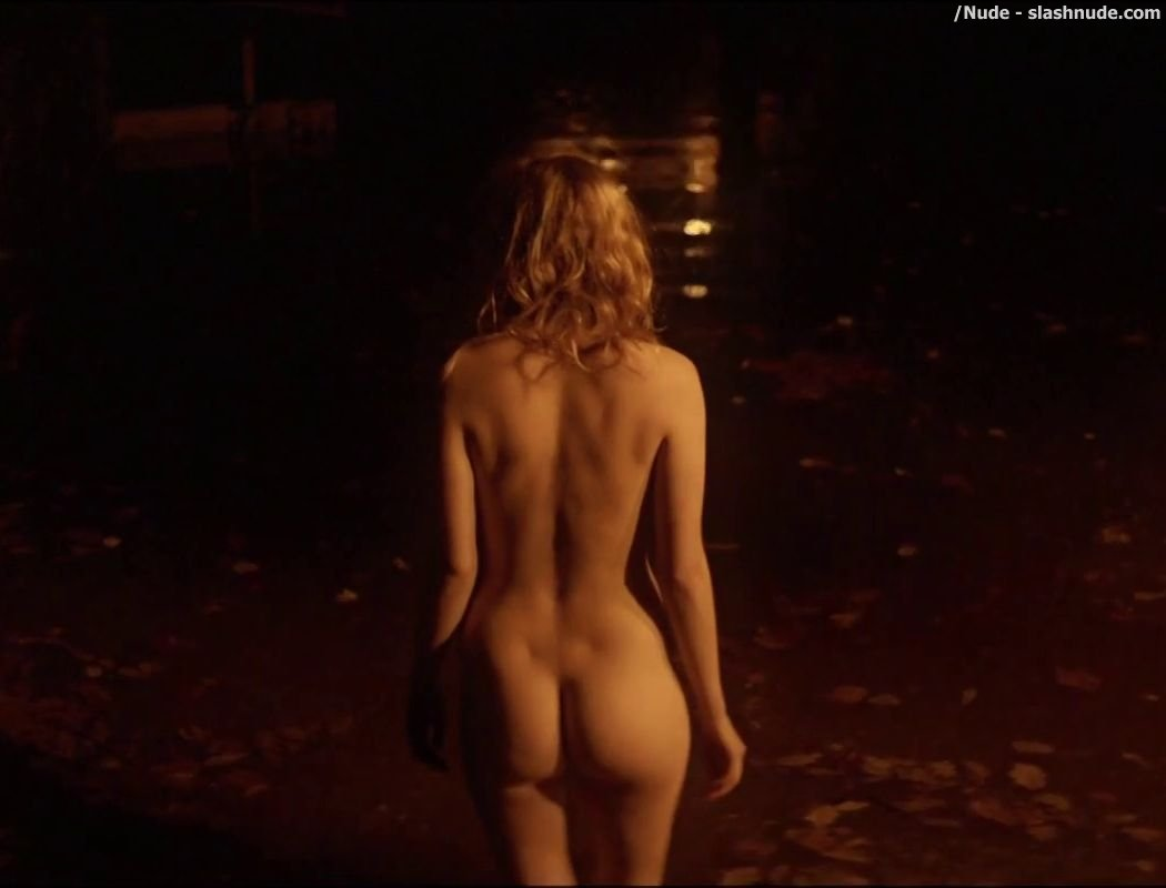 Nude Hannah Murray naked (88 photo), Ass, Leaked, Selfie, braless 2017
