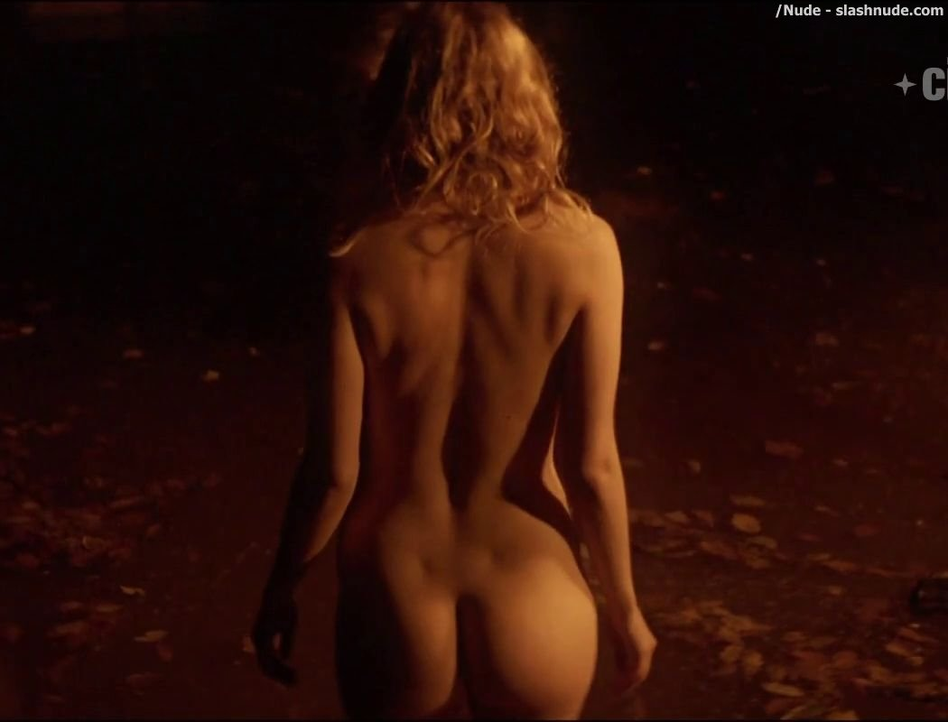 Nude Hannah Murray nude (95 foto and video), Tits, Sideboobs, Boobs, see through 2018