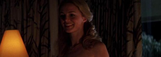 heather graham nude full frontal in boogie nights 7737