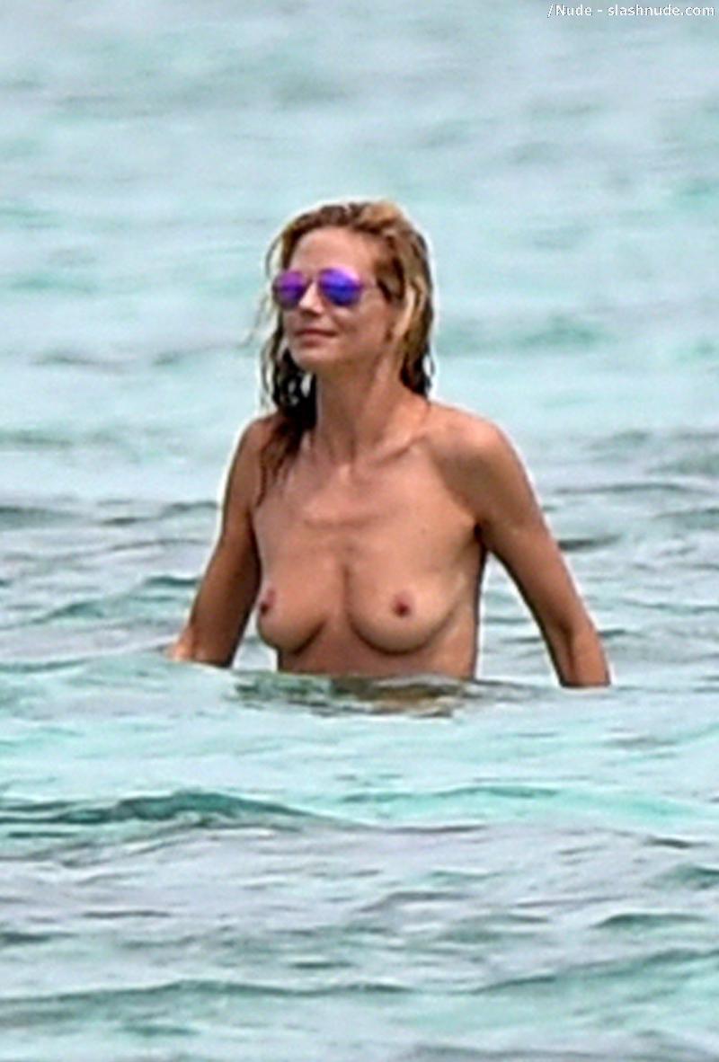 Young Bebe Rexha naked (46 foto and video), Pussy, Bikini, Boobs, panties 2015