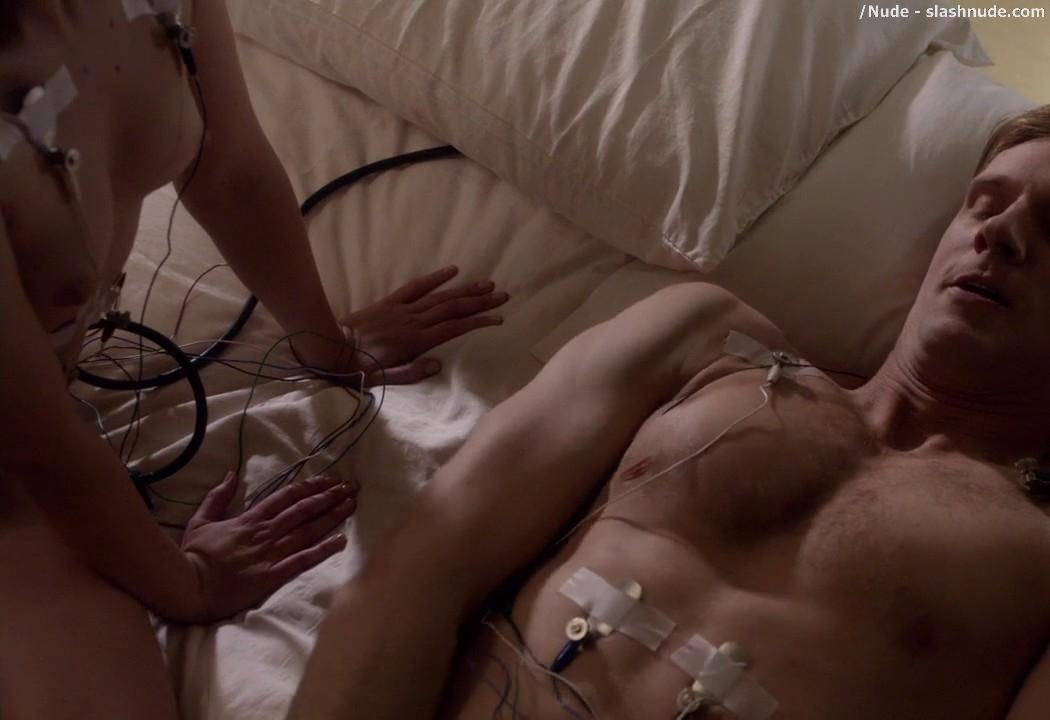 Sex boobs nude gifs