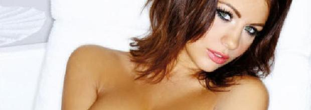 holly peers topless and blooming to beckon spring 0739