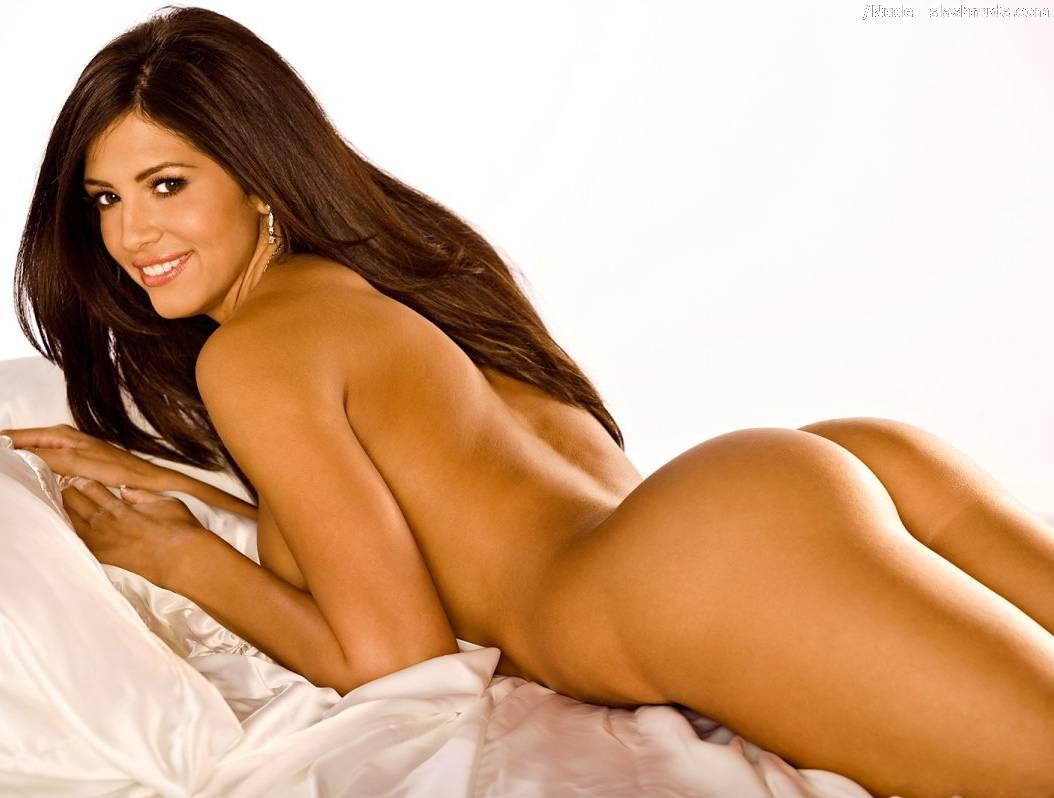 porn pics of brazilian girls