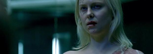 ingrid bolso berdal nude in westworld 9597