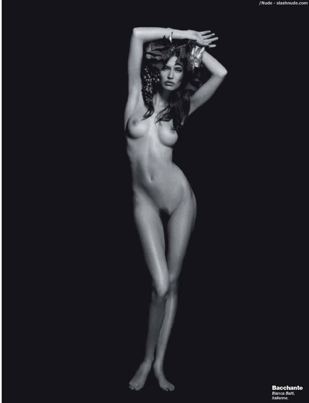 Naked photos of isabeli fontana naked (97 photo)