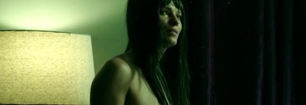 ivana milicevic nude on top from banshee 2364