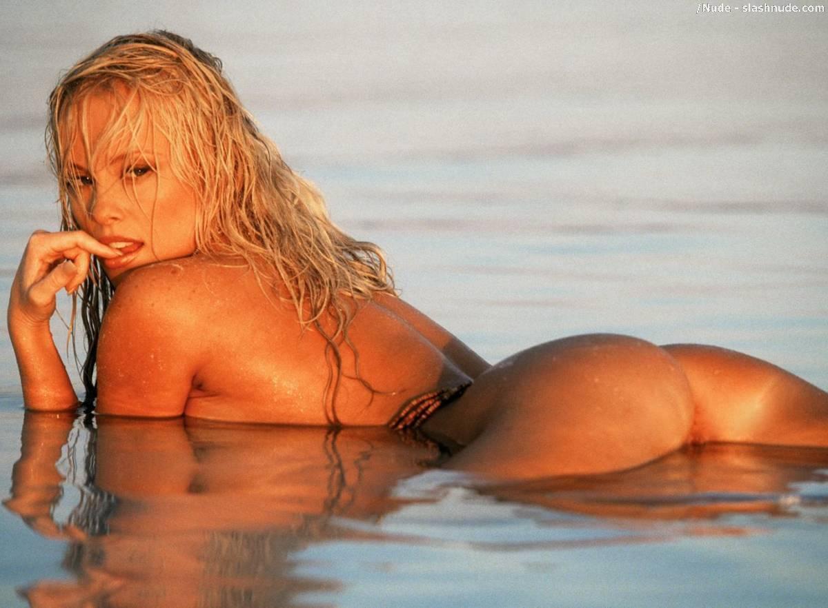 Free jaime bergman nude pictures