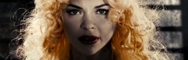 jaime king topless from sin city 0013